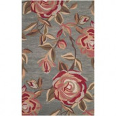 Artistic Weavers Busto Mossy Stone 2 ft. x 3 ft. Accent Rug