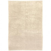 Artistic Weavers Houten Ivory 2 ft. x 3 ft. Accent Rug