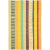 Safavieh Penfield Assorted 2 ft. x 3 ft. Area Rug
