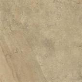MARAZZI Artisan Bellini 20 in. x 20 in. Brown Porcelain Floor and Wall Tile