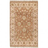 Artistic Weavers Ralston Brown 2 ft. x 3 ft. Area Rug