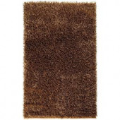 Artistic Weavers Harpeth Copper 3 ft. 6 in. x 5 ft. 6 in. Area Rug