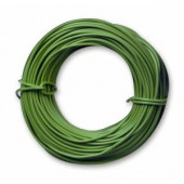 Heath Zenith Wired Door Chime Single Strand Bell Wire