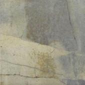 U.S. Ceramic Tile Classic Gray 16 in. x 16 in. Porcelain Floor Tile