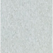 Armstrong Imperial Texture VCT 12 in. x 12 in. Willow Green Standard Excelon Commercial Vinyl Tile (45 sq. ft. / case)