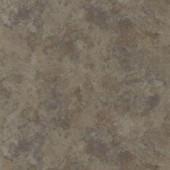 TrafficMASTER Ceramica 12 in. x 12 in. Sagebrush Resilient Vinyl Tiles (30-case)
