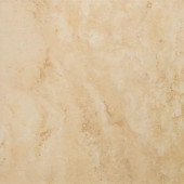 Emser Lucerne Grassen 13 in. x 13 in. Porcelain Floor and Wall Tile (12.89 sq. ft. / case)