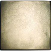 MS International 4 in. x 4 in. Bronze Field Metal Floor & Wall Tile