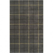 Artistic Weavers Askim Wasabi 3 ft. 3 in. x 5 ft. 3 in. Area Rug
