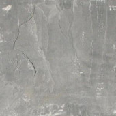 MS International Hampshire 12 in. x 12 in. Gauged Slate Floor & Wall Tile