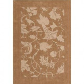 Segma Avondale 5 ft. 3 in. x 7 ft. 6 in. Contemporary Area Rug