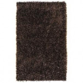 Artistic Weavers Glover Plum 8 ft. x 10 ft. 6 in. Area Rug