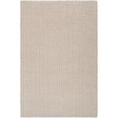 Artistic Weavers Nain Silt Green 3 ft. 6 in. x 5 ft. 6 in. Area Rug