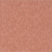 Armstrong Imperial Texture VCT 12 in. x 12 in. Estruscan Standard Excelon Commercial Vinyl Tile (45 sq. ft. / case)