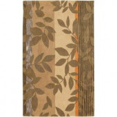 Artistic Weavers Portici Brown 2 ft. x 3 ft. Accent Rug