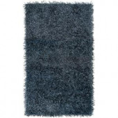Artistic Weavers Amora Sapphire 2 ft. x 3 ft. Accent Rug