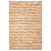 Kas Rugs Casual Chic Beige 5 ft. x 7 ft. Area Rug