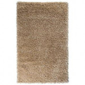 Artistic Weavers Farr Champagne 8 ft. x 10 ft. 6 in. Area Rug