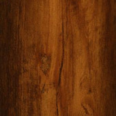 Home Legend High Gloss Distressed Maple Priya 8 mm Thick x 5-5/8 in. Wide x 47-7/8 in. Length Laminate Flooring (18.7 sq. ft. /case)