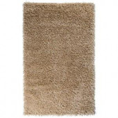 Artistic Weavers Holly Champagne 2 ft. x 3 ft. Accent Rug