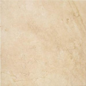 MARAZZI Vogue Bardot 16 in. x 16 in. Porcelain Floor and Wall Tile