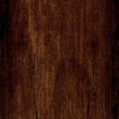 Home Decorators Collection High Gloss Distressed Maple Ashburn 8 mm Thick x 5-5/8 in. Wide x 47-7/8 in. Length Laminate Flooring(18.7 sq. ft./case)