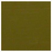 U.S. Ceramic Tile Glass Olive 4 in. x 4 in. Unglazed Insert Wall Tile