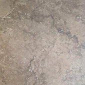 MS International Luxor Pecan 18 in. x 18 in. Glazed Porcelain Floor and Wall Tile (15.75 sq. ft. / case)