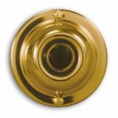 Heath Zenith Wired Push Button