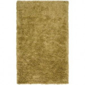 Artistic Weavers Espinho Gold 2 ft. x 3 ft. Accent Rug