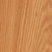 Home Legend Hickory Natural 1/2 in. Thick x 5 in. Wide x Random Length Engineered Hardwood Flooring (41 sq. ft. / case)