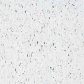 Standard Excelon Imperial Texture VCT 12 in. x 12 in. Classic White Standard Excelon Vinyl Composition Tiles (45-Pack)