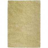 Artistic Weavers Arnhem Antique White 1 ft. 10 in. x 2 ft. 11 in. Accent Rug