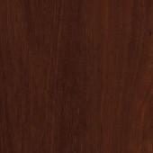 TrafficMASTER Allure Plus Cedarwood Resilient Vinyl Flooring - 4 in. x 4 in. Take Home Sample