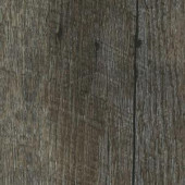 Home Legend Oak Graphite 4 mm Thick x 7 in. Wide x 48 in. Length Click Lock Luxury Vinyl Plank (23.36 sq. ft. / case)