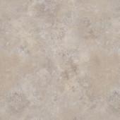 TrafficMASTER Ceramica 12 in. x 12 in. Cool Grey Resilient Vinyl Tile Flooring (30 sq. ft. / case)