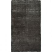 Artistic Weavers Heusden Gray 2 ft. x 3 ft. Accent Rug