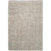 Artistic Weavers Stavoren Antique White 1 ft. 10 in. x 2 ft. 11 in. Accent Rug