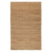 Home Decorators Collection Annandale Safari 2 ft. x 3 ft. 5 in. Area Rug