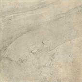 MARAZZI Artisan Ghiberti 20 in. x 20 in. Gray Porcelain Floor and Wall Tile