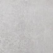 TrafficMASTER Allure White Resilient Vinyl Plank Flooring - 4 in. x 4 in. Take Home Sample