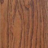 Millstead Edgemont Oak 3/8 in. Thick x 7 in. Wide x Random Length Engineered Hardwood Flooring (17.70 sq. ft. / case)