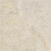 MARAZZI Artisan Raphael 18 in. x 18 in. Gray Porcelain Floor and Wall Tile
