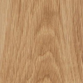 Home Legend White Oak Natural 1/2 in. Thick x 5 in. Wide x Random Length Engineered Hardwood Flooring (41 sq. ft. / case)