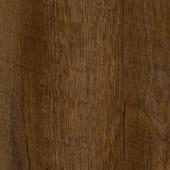 TrafficMASTER Allure Ultra Sawcut Dakota Resilient Vinyl Flooring - 4 in. x 7 in. Take Home Sample