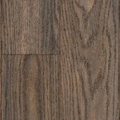 TrafficMASTER Colfax 12 mm Thick x 4-31/32 in. Wide x 50-25/32 in. Length Laminate Flooring (14.00 sq. ft. / case)