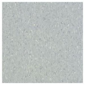 Armstrong Imperial Texture VCT 12 in. x 12 in. Shadow Blue Standard Excelon Commercial Vinyl Tile (45 sq. ft. / case)