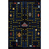 Momeni Caprice Collection Arcade 2 ft. x 3 ft. Area Rug