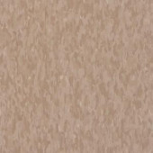Armstrong Imperial Texture VCT 12 in. x 12 in. Cafe Latte Commercial Vinyl Tile (45 sq. ft. / case)