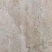 Emser Lucerne Matterhorn 13 in. x 13 in. Porcelain Floor and Wall Tile (12.89 sq. ft. / case)